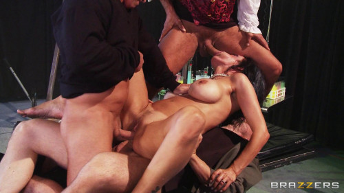 DOWNLOAD from FILESMONSTER: orgies Hot Slutty Lady Who Can Handle A Monster Cock