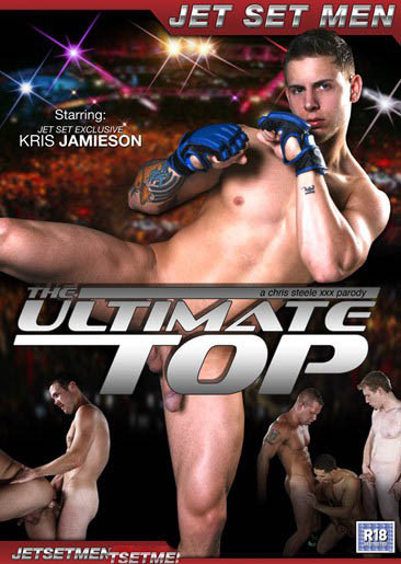 DOWNLOAD from FILESMONSTER: gay full length films The Ultimate Top