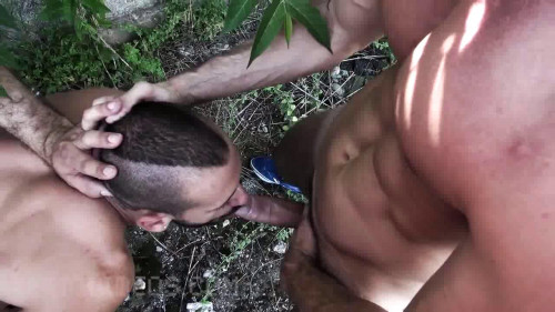 DOWNLOAD from FILESMONSTER: gays Rocco XXL, Nico, Italo Gang.