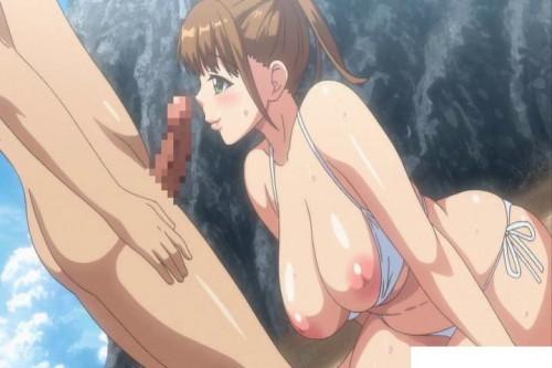 Marshmallow, Imouto, Succubus Anime and Hentai