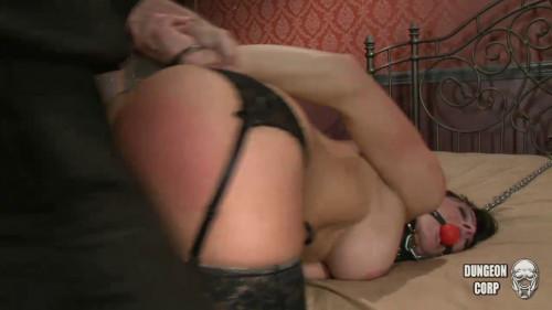 Primal Lust 1 Kendra Lust BDSM