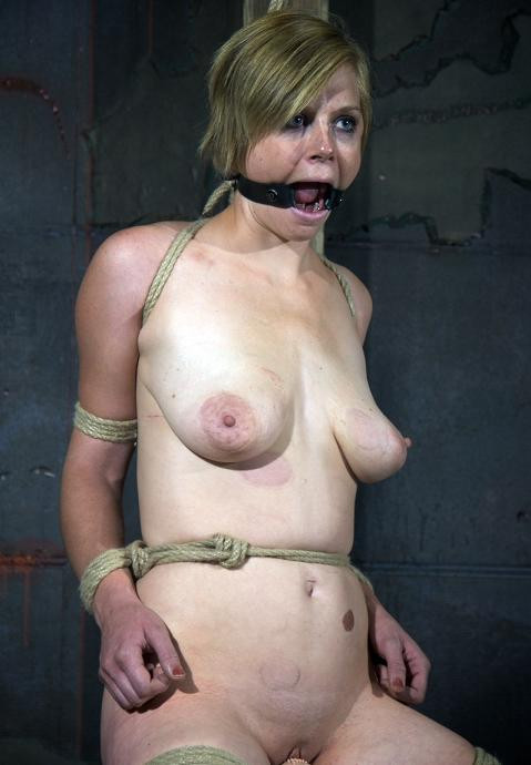 DOWNLOAD from FILESMONSTER:  BDSM Extreme Torture  Games with a vacuum