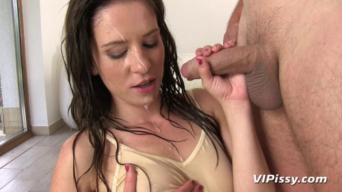DOWNLOAD from FILESMONSTER: peeing Wet Yoga