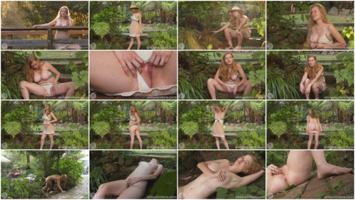 DOWNLOAD from FILESMONSTER: eroticsoftcore AbbyWinters Laney