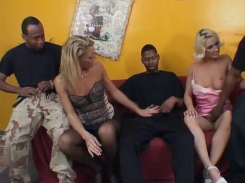 DOWNLOAD from FILESMONSTER: orgies Black gang