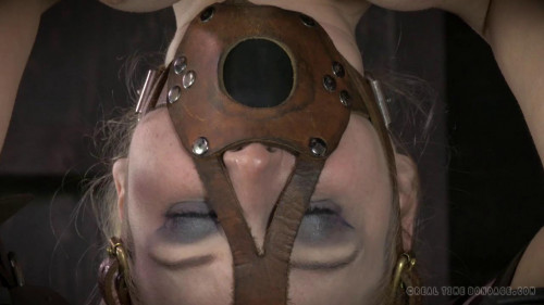 RTB - Jan 24, 2015 - Delirious Hunter BDSM