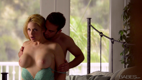 DOWNLOAD from FILESMONSTER: big boobs American Dream 1080p