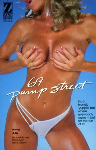 DOWNLOAD from FILESMONSTER: retro 69 Pump Street
