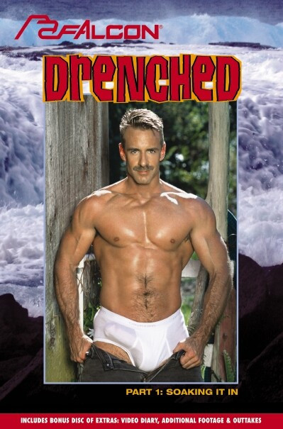 DOWNLOAD from FILESMONSTER: gay full length films Drenched 1 Soaking It In