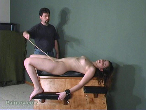 DOWNLOAD from FILESMONSTER: bdsm charlie 1