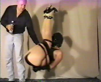 DOWNLOAD from FILESMONSTER: bdsm Devonshire Production DV 22