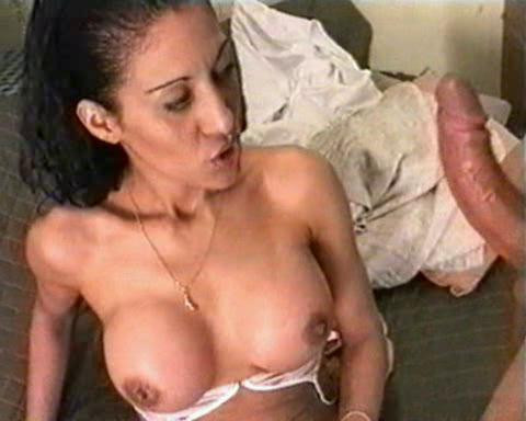 DOWNLOAD from FILESMONSTER: full length films La Giornalaia