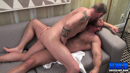 DOWNLOAD from FILESMONSTER: gays Brad Kalvo and Christian Matthews