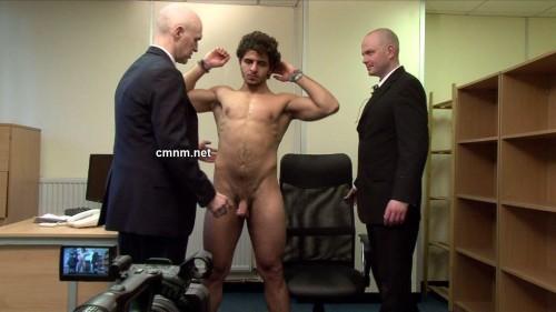 Cmnm - Prince Talim Part 3 Gay Extreme
