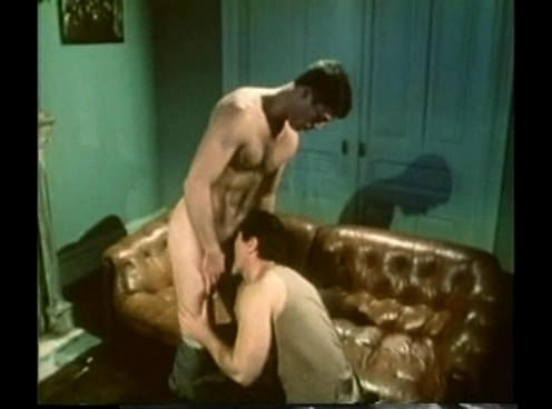 DOWNLOAD from FILESMONSTER: gay full length films The Filth and the Fury