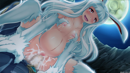 DOWNLOAD from FILESMONSTER: hentai games Aku no Onna Kanbu Full Moon Night