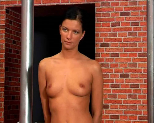 DOWNLOAD from FILESMONSTER: bdsm Beatrix 21 Years Casting