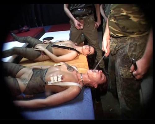 DOWNLOAD from FILESMONSTER: peeing Experiment Ausgeliefert Sein 31