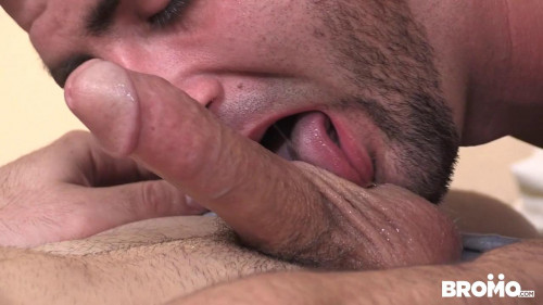 Raw Little Piggies In Anal Gay Clips