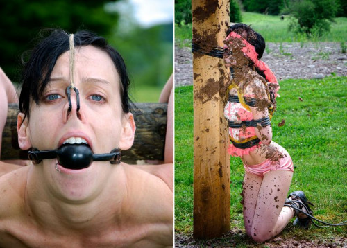 DOWNLOAD from FILESMONSTER: bdsm Dirty day