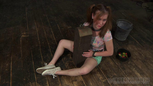 DOWNLOAD from FILESMONSTER: bdsm RTB Jessie Parker (Mattie Borders) Pluck Sep 21, 2013 HD