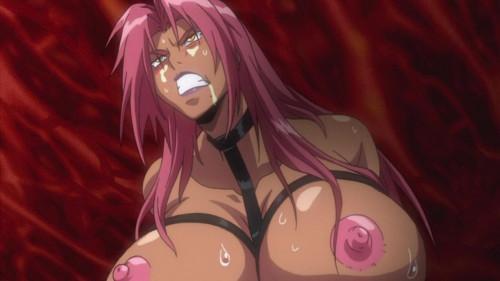DOWNLOAD from FILESMONSTER: anime and hentai Makai Kishi Ingrid Ep.II