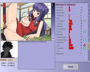 Slave Maker 2014 Hentai games