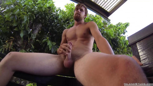 DOWNLOAD from FILESMONSTER: gay solo Reifer