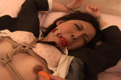 DOWNLOAD from FILESMONSTER: bdsm Sm miracle e0499