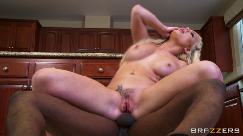 DOWNLOAD from FILESMONSTER: interracial Chance To Perform His Big Fantasy