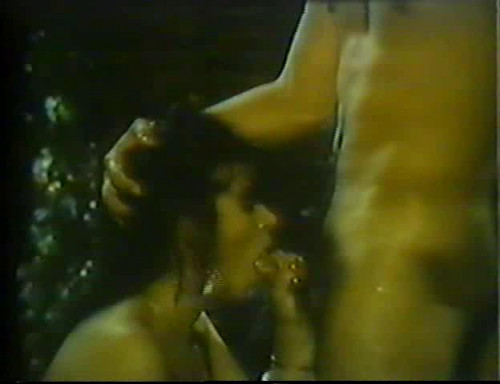 DOWNLOAD from FILESMONSTER: retro Sexo com chantilly (1985)