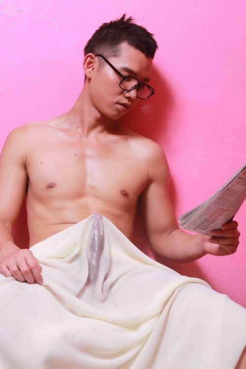 Born Exclusive-PExt2 Gay Pics