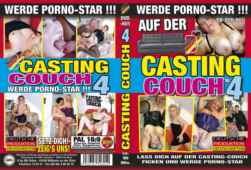 Casting Couch 4