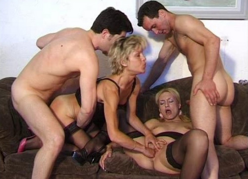 DOWNLOAD from FILESMONSTER: orgies Fist Uro 2