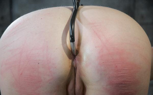Perfect new device for hard sex BDSM