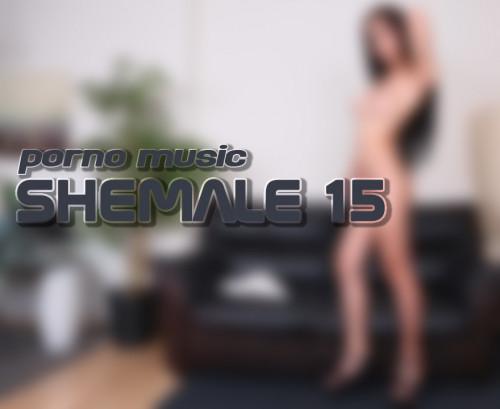 porno music shemale vol.15