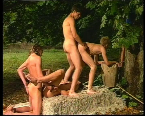 DOWNLOAD from FILESMONSTER: gay full length films Junge Wilde (1999)