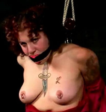 DOWNLOAD from FILESMONSTER: bdsm Cherrys Test Pd
