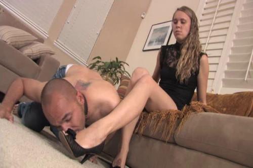 Foot Domination Supersite Porn Videos Part 15 ( 10 scenes) MiniPack