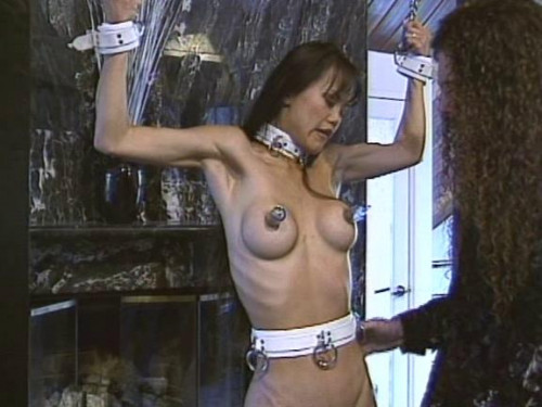DOWNLOAD from FILESMONSTER: bdsm A Master And His Slave 5