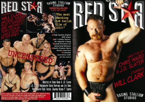 Red Star (2003)
