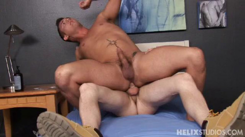 DOWNLOAD from FILESMONSTER: gays Keegan Jackhammers Wilde