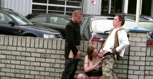 DOWNLOAD from FILESMONSTER: public sex Preg Bj