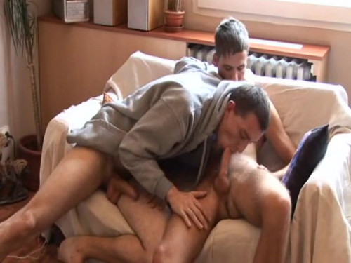 DOWNLOAD from FILESMONSTER: gay full length films Spicy And Juicy