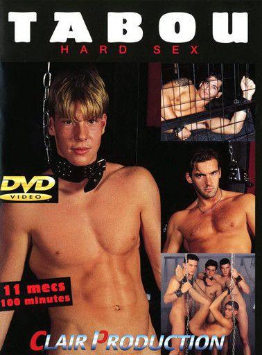 Tabou Gay Movie