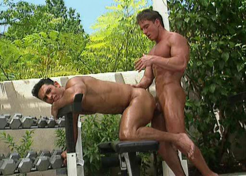 DOWNLOAD from FILESMONSTER: gay full length films Trying It On For Size
