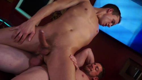 DOWNLOAD from FILESMONSTER: gays Andrew Stark and Garrett Cooper