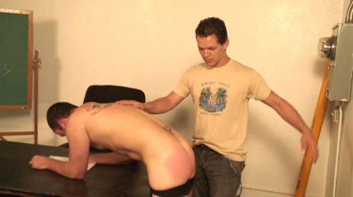 DOWNLOAD from FILESMONSTER: gay bdsm Humilation