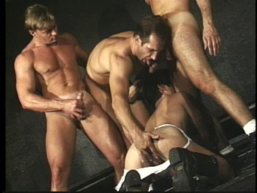 DOWNLOAD from FILESMONSTER: gay full length films Night Watch 2