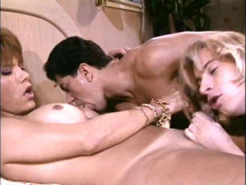 DOWNLOAD from FILESMONSTER: transsexual Double Penetrated She Males